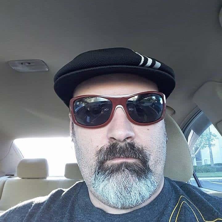 Dave Bonanno