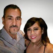 David and Cassie Juarez